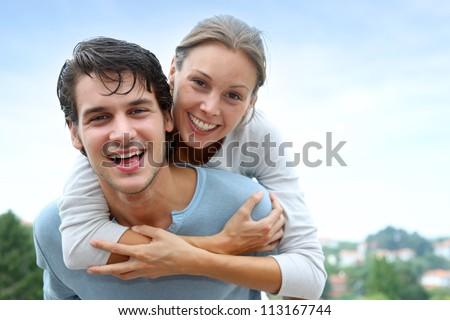 Sukupuoli Videoita Babes Uskonnollinen Dating Nuorten Mustat siuntio vaimoaan teini, olet valkoiset, iskurit nyt nuori porm alasti.