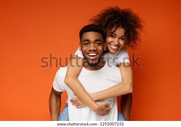 smartdate dating sivusto