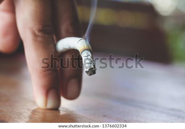 fumar causa video de impotencia