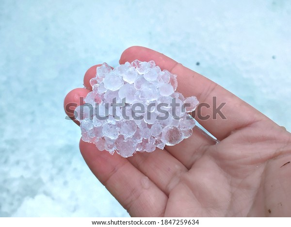 man-holding-piece-freezing-granulated-60