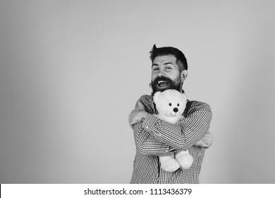 Free gay bears