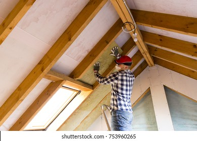 Insulation Stock Images Royalty Free Images Amp Vectors