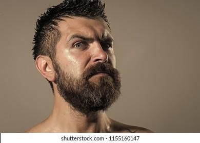 Automon man naked images 439
