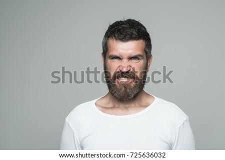 Bristlr skæg dating site