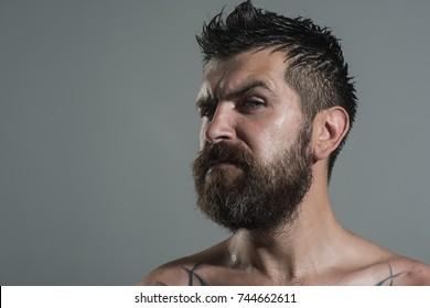 Automon man naked images 51