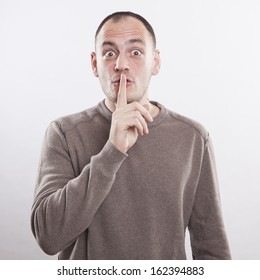 shhhhh images stock photos vectors shutterstock