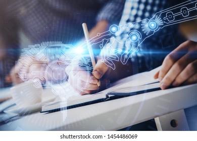 Code Pen Images, Stock Photos & Vectors | Shutterstock