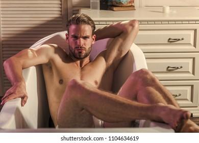 Automon man naked images 125