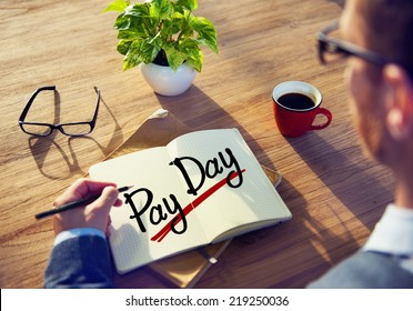 pay day images stock photos vectors shutterstock