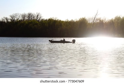 Bass Boat Images, Stock Photos & Vectors | Shutterstock