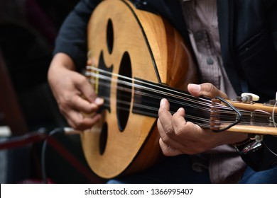 Middle Eastern Music Images, Stock Photos & Vectors | Shutterstock