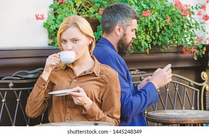 Love Cheating Images, Stock Photos & Vectors | Shutterstock