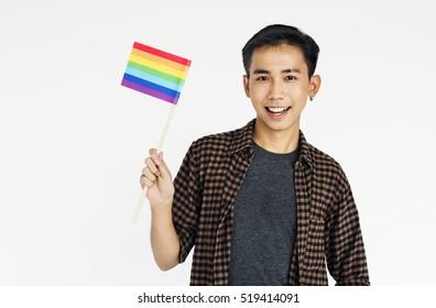 Asian teen gay gallery