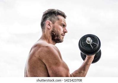 Steroids Images, Stock Photos & Vectors | Shutterstock