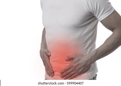 Urinary Tract Infection Images, Stock Photos & Vectors