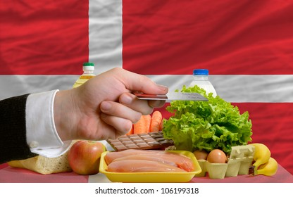 Denmark Food Stock Images Royalty Free Images Amp Vectors Shutterstock