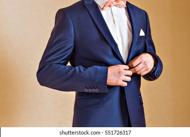 man with suit. man dressed up. wedding suit