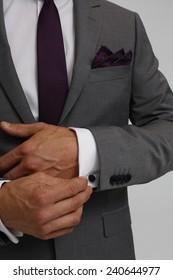 Man in suit, suite, businessman