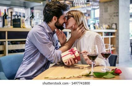Durban gratis dating