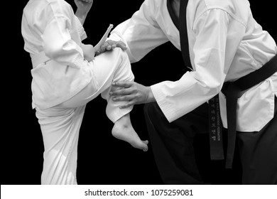 500 Taekwondo Pictures Royalty Free Images Stock Photos And Vectors