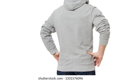 Print Hoodie Stock Photos Images Photography Shutterstock
