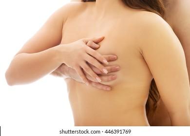 Latina video nude
