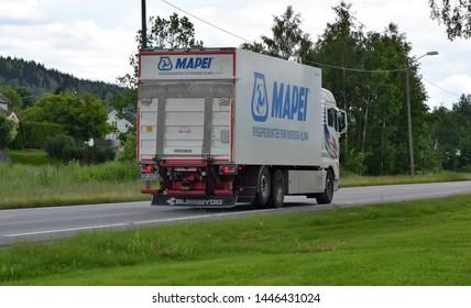 Mapei Images, Stock Photos & Vectors | Shutterstock