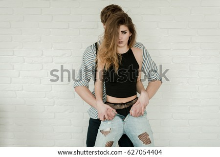 State Sad sexy undress girl picture agree