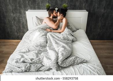 Woman night man first Do Men
