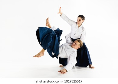 Aikido Images aikido images, stock photos & vectors | shutterstock