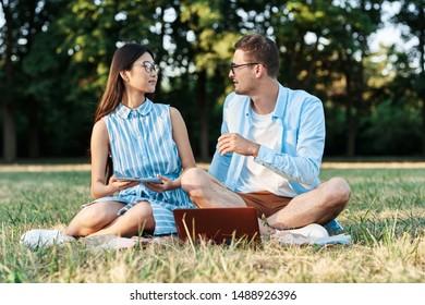 koreanska dating kultur relation