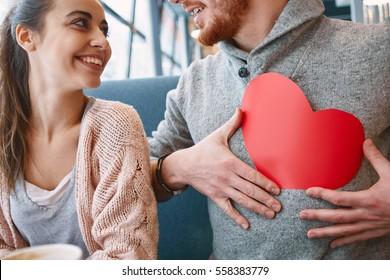Hur man gör en kristen dating relation arbete