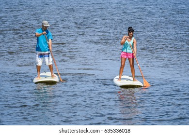 Much necessary. free amateur couples watersports videos think