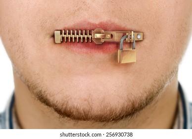 man-zipped-mouth-260nw-256930738.jpg