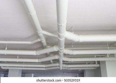 manage water pipe, safety and clean watering system in modern building construction.