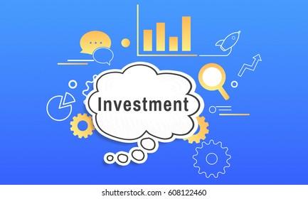 Management Development Strategy Business Investment
