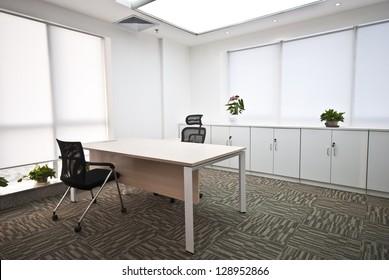 Management Office