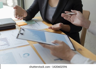 Managers and accountants have checked the company's finances. In order to prepare the performance measurement for the past 5 years to prepare and evaluate the development of the organization