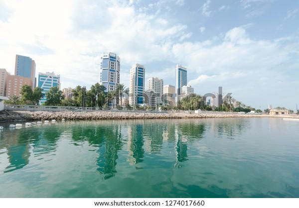 manama-bahrain-december-31-2018-600w-127