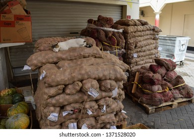 Bahrain Market Stock Photos, Images & Photography | Shutterstock