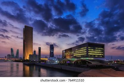 Bahrain Images Stock Photos Vectors Shutterstock