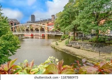 Vapaa dating sites UK Manchester