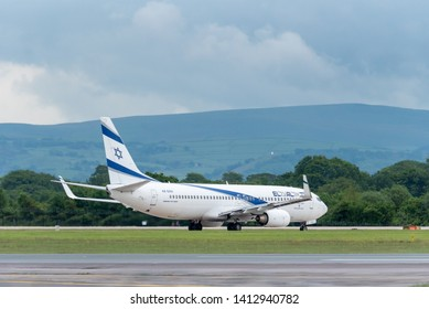 Manchester Airport Images, Stock Photos & Vectors | Shutterstock