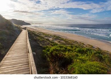 Mandalay Beach, Western Australia