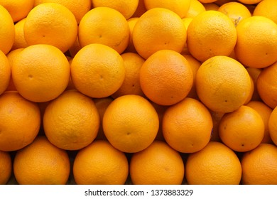 The mandarin orange, also known as the mandarin or mandarine, is a small citrus tree with fruit resembling other oranges, usually eaten plain or in fruit salads.
