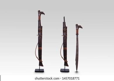 Similar Images, Stock Photos & Vectors of hammer and nail - 45604615