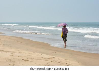 China-Sxxx-Teen-Big-Black Myrtle Beach Bbw Teen