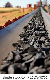 Manganese Mining and processing
