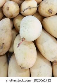 mango in market