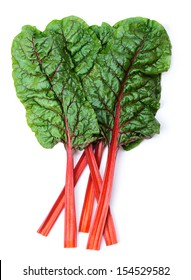 Swiss Chard High Res Stock Images Shutterstock